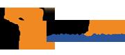 Der Experte für Talentmanagement und Employer Branding in der Region Hannover