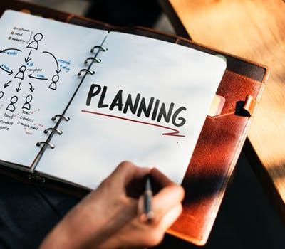 Mit Talent Management das richtige Personal für das eigene Unternehmen finden