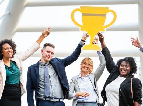 Durch Employer Branding effektiv das Personalmarketing umsetzen und offene Stellen besetzen