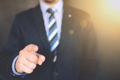 Mit Recruiting offene Stellen mit den richtigen Leuten besetzen